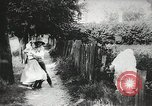 Image of thieves steal clothes United States USA, 1904, second 52 stock footage video 65675073379