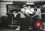 Image of American civilians United States USA, 1903, second 6 stock footage video 65675073380