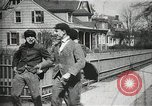 Image of American civilians United States USA, 1903, second 26 stock footage video 65675073380