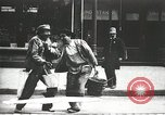 Image of American civilians United States USA, 1903, second 28 stock footage video 65675073380