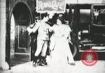 Image of American civilians United States USA, 1902, second 17 stock footage video 65675073385