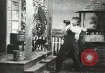 Image of Accidental drunkards United States USA, 1902, second 3 stock footage video 65675073387