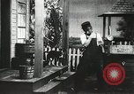 Image of Accidental drunkards United States USA, 1902, second 4 stock footage video 65675073387