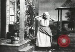 Image of Accidental drunkards United States USA, 1902, second 9 stock footage video 65675073387