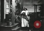 Image of Accidental drunkards United States USA, 1902, second 11 stock footage video 65675073387