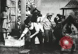 Image of Accidental drunkards United States USA, 1902, second 13 stock footage video 65675073387