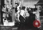 Image of Accidental drunkards United States USA, 1902, second 14 stock footage video 65675073387