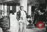 Image of Accidental drunkards United States USA, 1902, second 17 stock footage video 65675073387