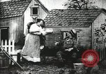 Image of Accidental drunkards United States USA, 1902, second 19 stock footage video 65675073387