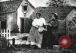 Image of Accidental drunkards United States USA, 1902, second 20 stock footage video 65675073387