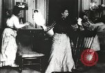 Image of Accidental drunkards United States USA, 1902, second 24 stock footage video 65675073387