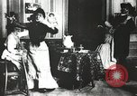Image of Accidental drunkards United States USA, 1902, second 30 stock footage video 65675073387