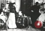 Image of Accidental drunkards United States USA, 1902, second 31 stock footage video 65675073387