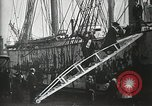 Image of Shipwreck survivors United States USA, 1902, second 5 stock footage video 65675073388