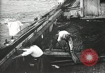 Image of Shipwreck survivors United States USA, 1902, second 14 stock footage video 65675073388