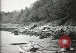 Image of Shipwreck survivors United States USA, 1902, second 34 stock footage video 65675073388