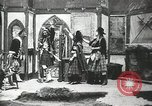 Image of Actors portray Scots United States USA, 1903, second 18 stock footage video 65675073390