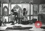 Image of Actors portray Scots United States USA, 1903, second 20 stock footage video 65675073390