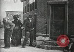 Image of Christmas Play United States USA, 1902, second 4 stock footage video 65675073393