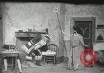 Image of Christmas Play United States USA, 1902, second 7 stock footage video 65675073393
