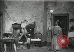 Image of Christmas Play United States USA, 1902, second 9 stock footage video 65675073393