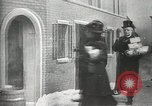 Image of Christmas Play United States USA, 1902, second 11 stock footage video 65675073393