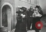Image of Christmas Play United States USA, 1902, second 12 stock footage video 65675073393