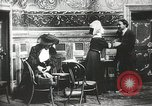 Image of American civilians United States USA, 1902, second 3 stock footage video 65675073396
