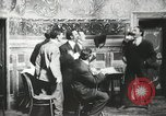 Image of American civilians United States USA, 1902, second 5 stock footage video 65675073396