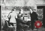 Image of American civilians United States USA, 1902, second 6 stock footage video 65675073396