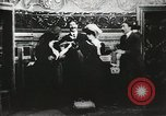 Image of American civilians United States USA, 1902, second 17 stock footage video 65675073396