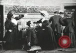 Image of American civilians United States USA, 1902, second 18 stock footage video 65675073396