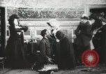 Image of American civilians United States USA, 1902, second 20 stock footage video 65675073396