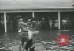 Image of Hurricane Hunters United States USA, 1964, second 49 stock footage video 65675073402