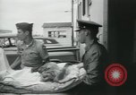 Image of Hurricane Hunters United States USA, 1964, second 59 stock footage video 65675073402