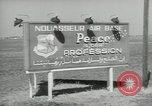 Image of Moroccan boys Morocco North Africa, 1964, second 16 stock footage video 65675073405
