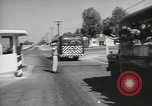 Image of Moroccan boys Morocco North Africa, 1964, second 19 stock footage video 65675073405