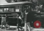 Image of Moroccan boys Morocco North Africa, 1964, second 24 stock footage video 65675073405
