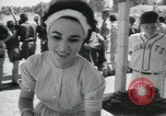 Image of Moroccan boys Morocco North Africa, 1964, second 43 stock footage video 65675073405
