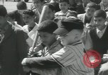 Image of Moroccan boys Morocco North Africa, 1964, second 44 stock footage video 65675073405
