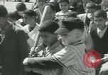 Image of Moroccan boys Morocco North Africa, 1964, second 45 stock footage video 65675073405