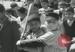 Image of Moroccan boys Morocco North Africa, 1964, second 46 stock footage video 65675073405