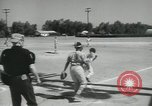 Image of Moroccan boys Morocco North Africa, 1964, second 50 stock footage video 65675073405