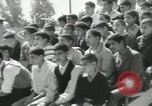 Image of Moroccan boys Morocco North Africa, 1964, second 54 stock footage video 65675073405