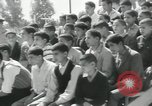 Image of Moroccan boys Morocco North Africa, 1964, second 55 stock footage video 65675073405