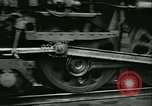 Image of railroad development United States USA, 1948, second 56 stock footage video 65675073407