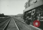 Image of railroad development United States USA, 1948, second 61 stock footage video 65675073407