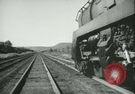 Image of railroad development United States USA, 1948, second 62 stock footage video 65675073407