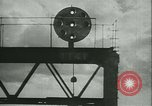 Image of railroad development United States USA, 1948, second 14 stock footage video 65675073408