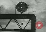 Image of railroad development United States USA, 1948, second 15 stock footage video 65675073408